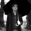 """Jack Werner från Creepypodden: """"Jag har alltid dragits till gråzonen mellan verklighet och det oklara"""""""