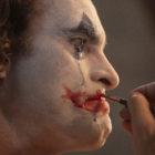 Jokern – en skadad Marxist?