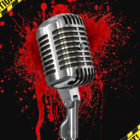 Alla älskar mord – Frihet om True Crime-boomen