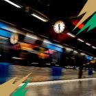 Den nya tunnelbanan är ett projekt av borgare, för borgare