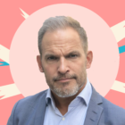 Socialdemokrater som brinner i migrationsdebatten: Vi delar grundsyn
