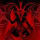 Satanistiska feminister mobiliserar mot Ebba Busch Thor