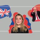Hen blir ny Labour-ledare