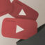 David vs Goliath –YouTubers vill organisera sig fackligt