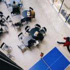 Ungdomsförbunden måste få vara på skolorna – viktigare än någonsin