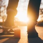 Skejtingkulturen: Vem får plats i rampen?