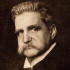 Hvad Vil Sosial-Demokraterna efter 100 år?