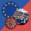 Det europeiska samarbetets prövning – vad händer om EU faller?