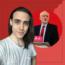 Lär av Labours misstag –principer framför polare