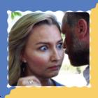 Kritiken mot äldreomsorgen får du ta internt, Ebba