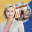 Våga tala om Corona och det svenska klassamhället, Ebba Busch