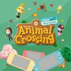 Vad är grejen med Animal Crossing?