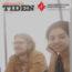 ANNONS. Utbilda dig digitalt med Tiden och Viskadalens Folkhögskola