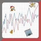 Rädda välfärden – fastighetsskatt och slopade ränteavdrag nu