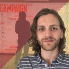 """Recension: """"The Campaign är ett omistligt bidrag till historieskrivningen"""""""