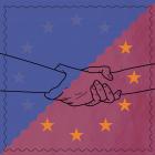 Kriser kommer och går – EU består