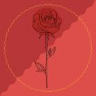 Det våras för socialdemokratin