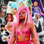 Chromatica: en Gaga-saga