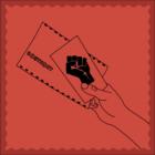 Solidaritet inte självklart –rösta för en framtid för alla