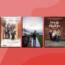 3 filmtips om brittiska knegare