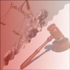 Var sjunde man är beviset – sexköpslagen behövs