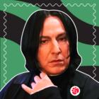 Socialdemokratin behöver professor Snape