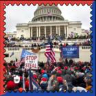 Splittringen hotar vår demokrati