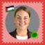 Sverige måste verka för att även palestinier får vaccineras