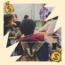 Hur tjänar man pengar på en friskola?